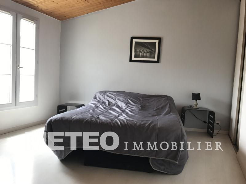 Sale house / villa Lucon 148800€ - Picture 7