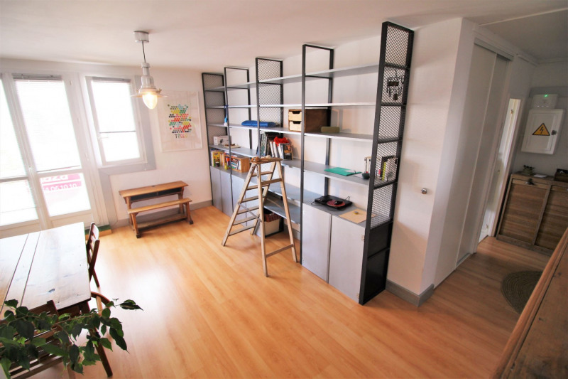 Sale apartment Eaubonne 148 000€ - Picture 4