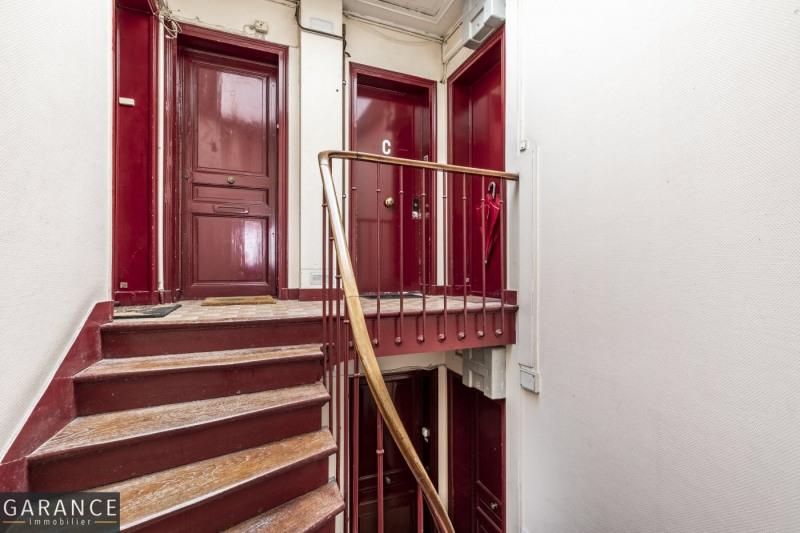 Sale apartment Paris 12ème 289000€ - Picture 9