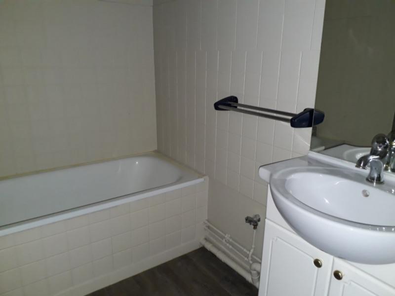 Location appartement Limoges 400€ CC - Photo 8