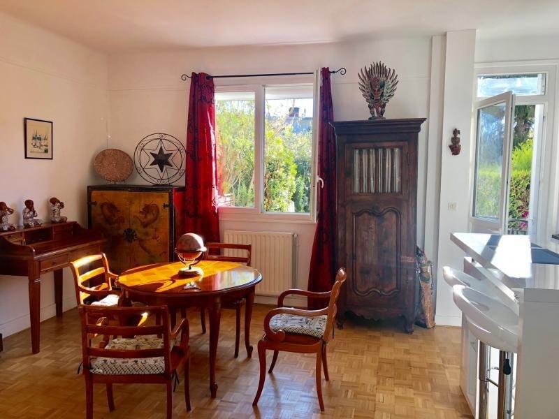 Sale house / villa Suresnes 765000€ - Picture 4