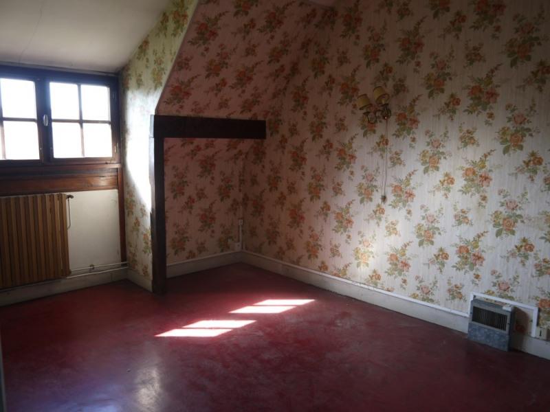 Venta  casa Bueil 178000€ - Fotografía 7