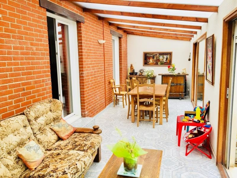 Investment property house / villa Wingles 218 000€ - Picture 2