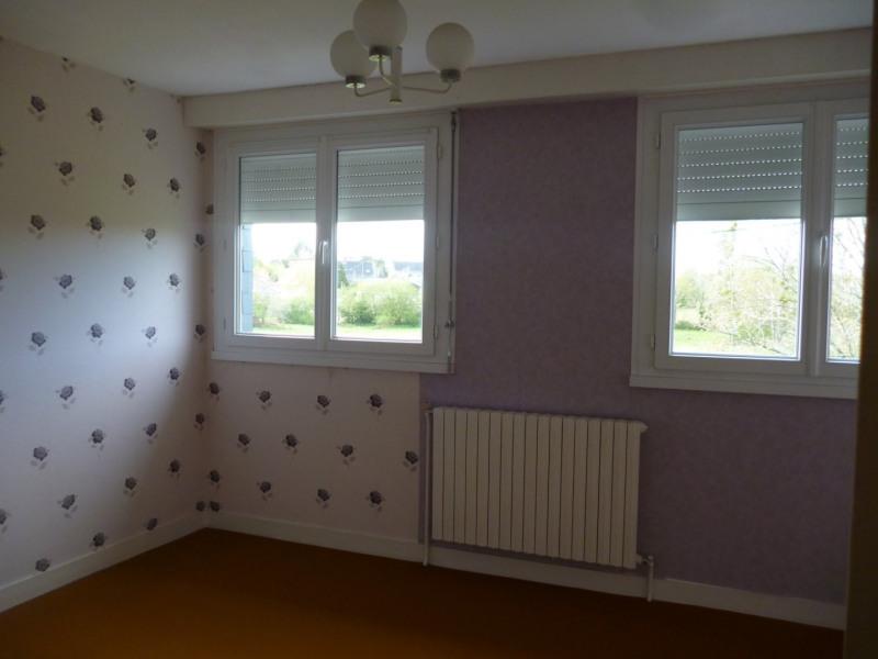 Sale house / villa Belz 243800€ - Picture 6