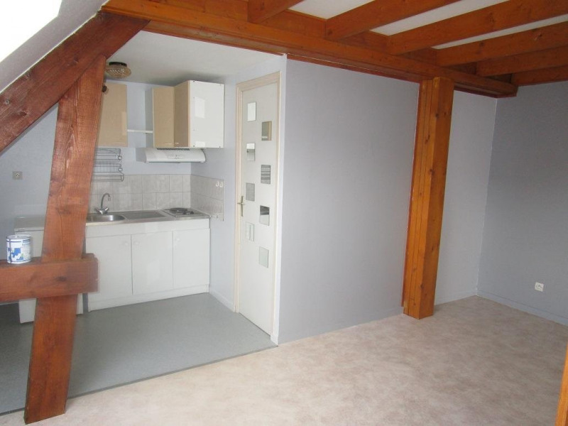 Location appartement St lo 310€ CC - Photo 2