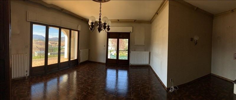 Vente maison / villa Tallard 262000€ - Photo 2