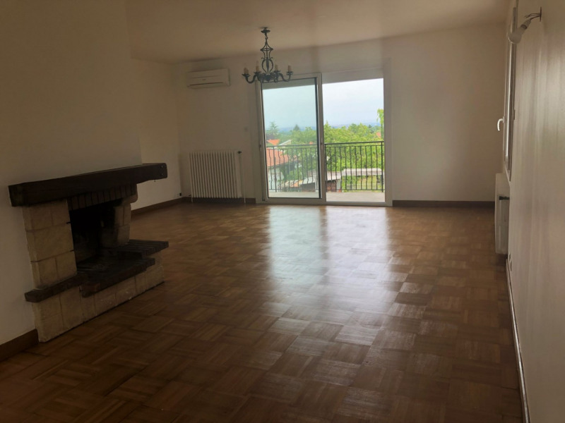 Rental house / villa Charly 1595€ CC - Picture 3