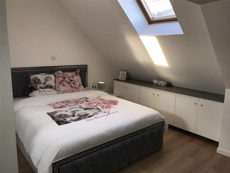 Venta  casa Saacy sur marne 131000€ - Fotografía 5