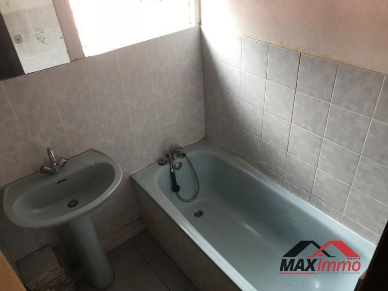 Vente maison / villa St philippe 152 600€ - Photo 13