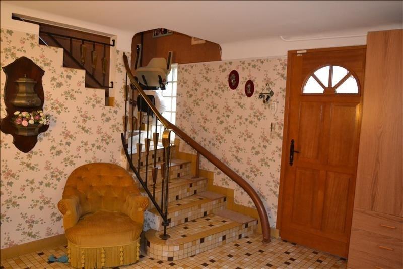 Vente maison / villa Bures sur yvette 426000€ - Photo 3