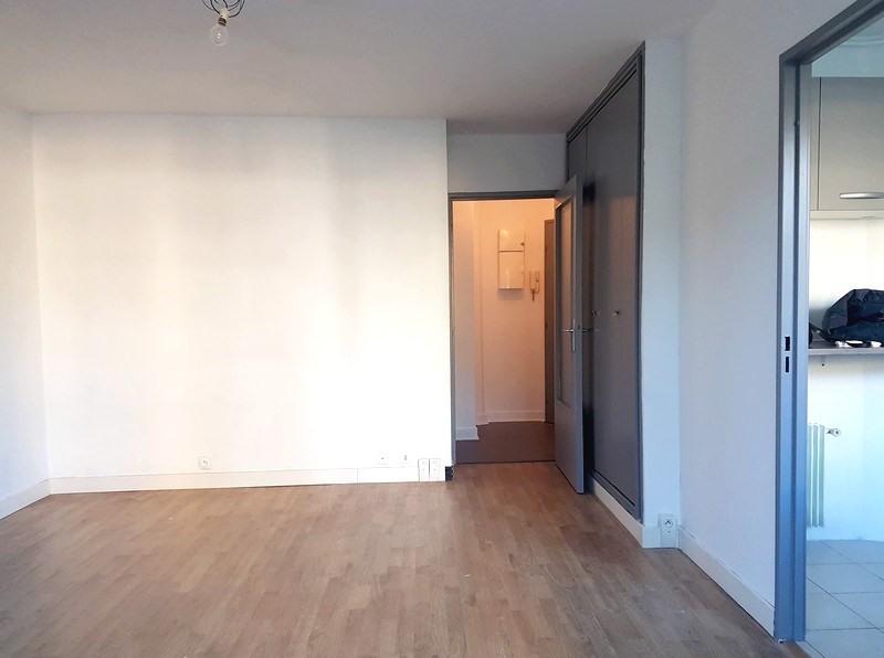 Vente appartement Saint-maur-des-fossés 175000€ - Photo 3