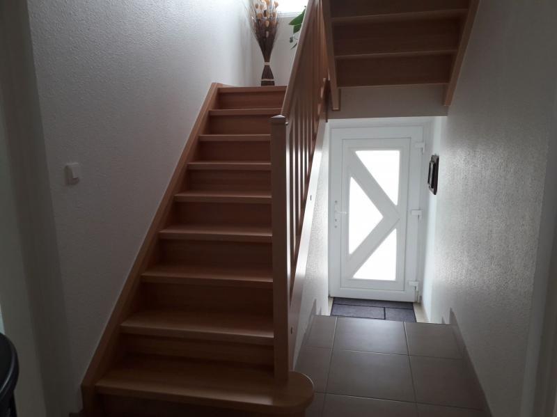 Sale house / villa Benfeld 393000€ - Picture 7
