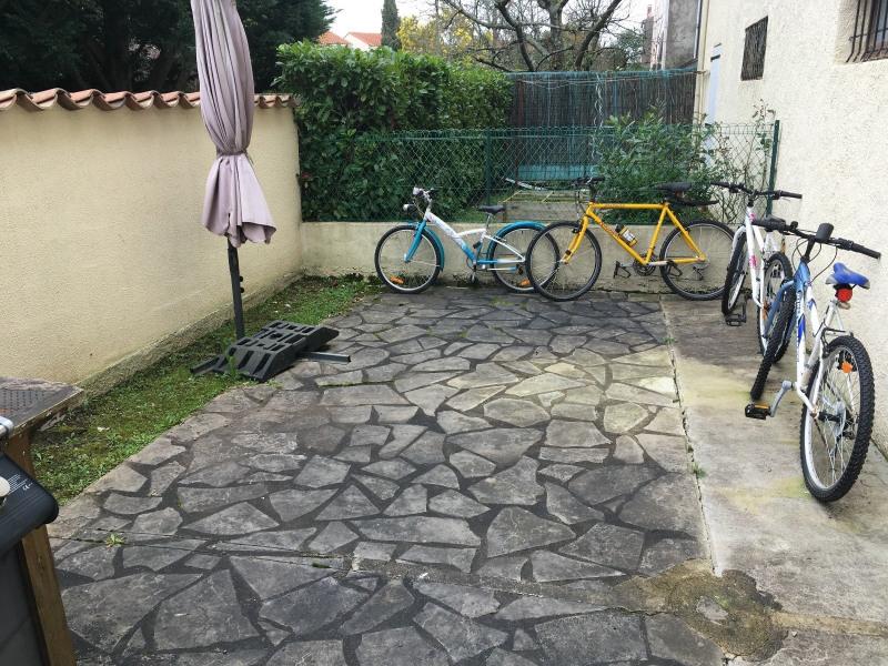 Vente maison / villa Blagnac 244000€ - Photo 8