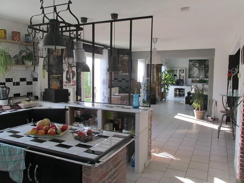 Vente maison / villa Sect. criel sur mer 300000€ - Photo 2