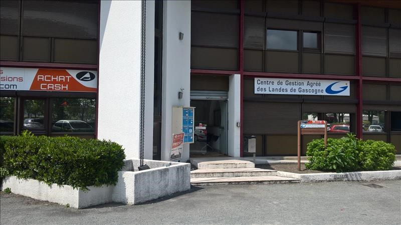 Sale building St paul les dax 320000€ - Picture 1