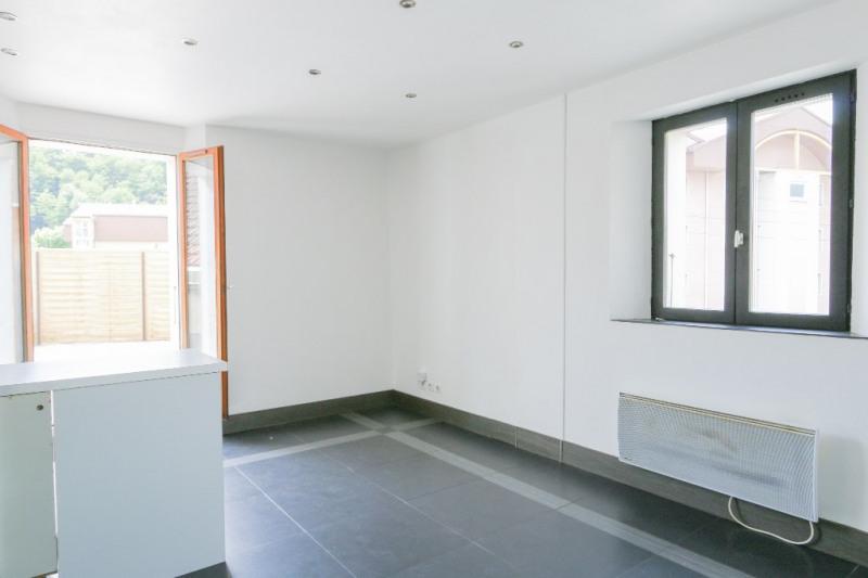 Sale apartment Aix les bains 154620€ - Picture 4