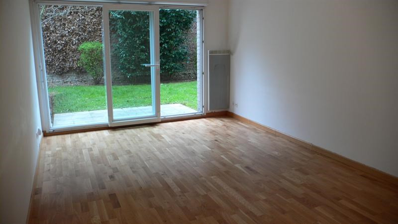 Vente appartement Lambersart 207 000€ - Photo 2