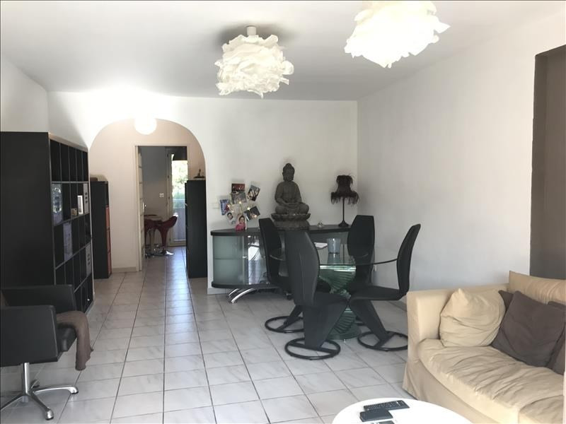 Sale apartment Toulon 258 000€ - Picture 2