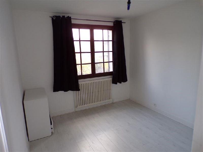 Sale apartment Ste genevieve des bois 298200€ - Picture 5