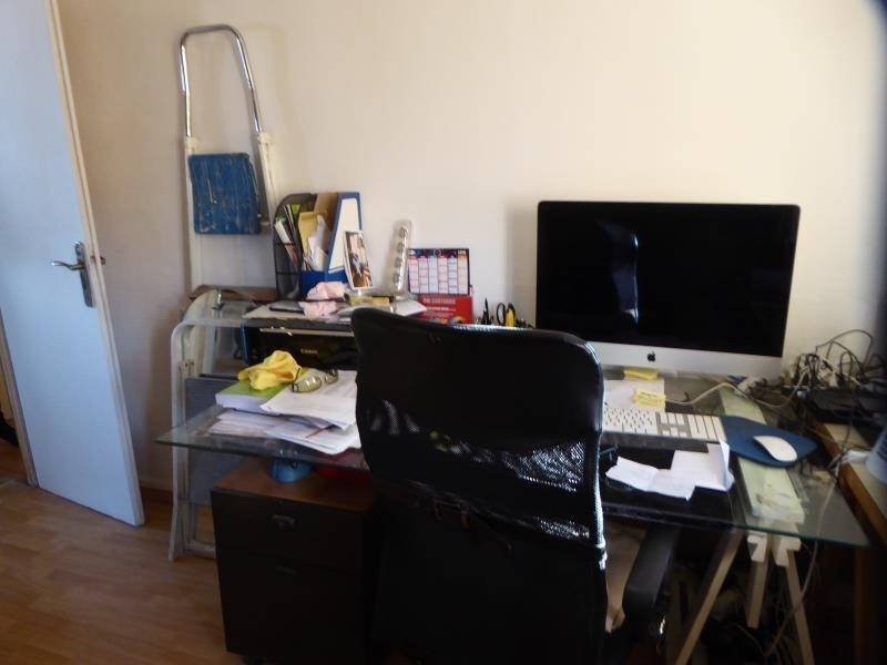 Vente appartement La mulatiere 194000€ - Photo 9