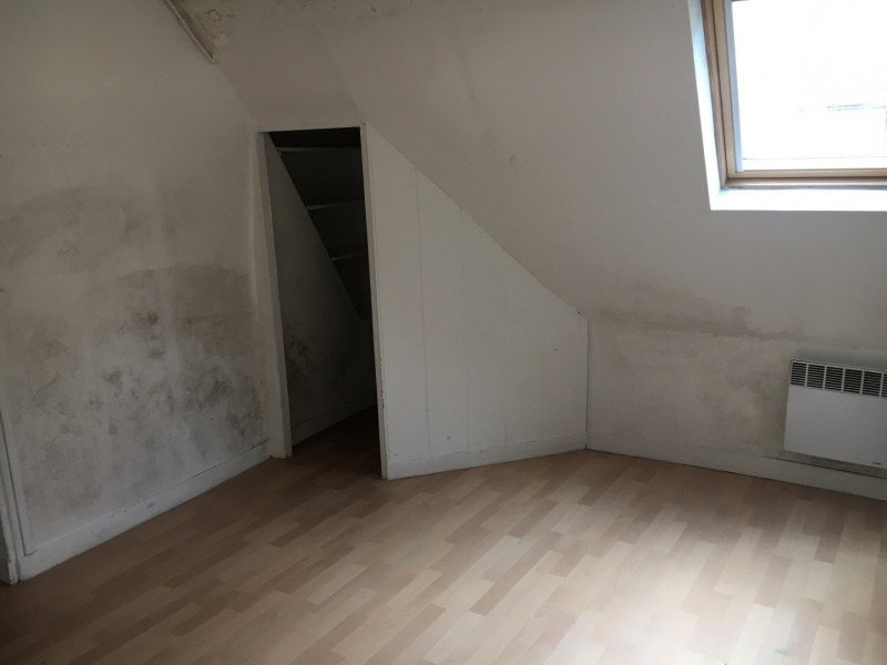 Sale building Houdan 420 000€ - Picture 11