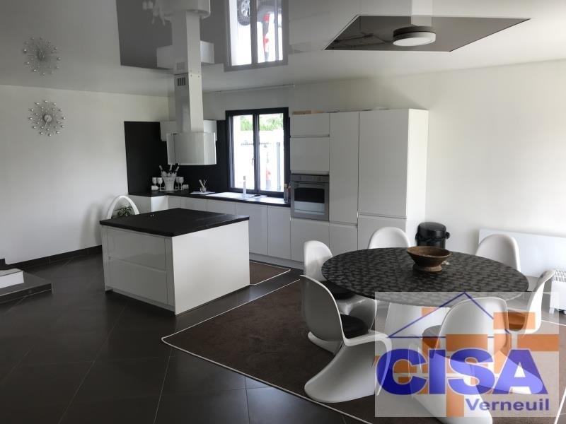 Vente maison / villa Laigneville 279000€ - Photo 2