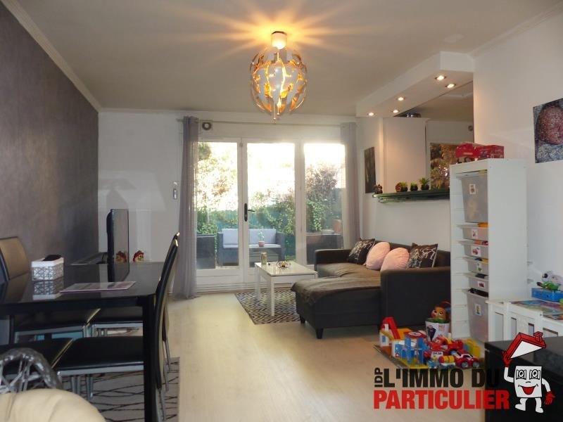 Venta  apartamento Vitrolles 218000€ - Fotografía 3