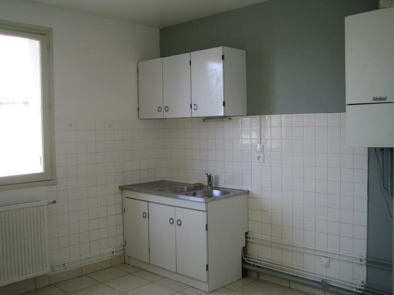 Location appartement Perigueux 540€ CC - Photo 3