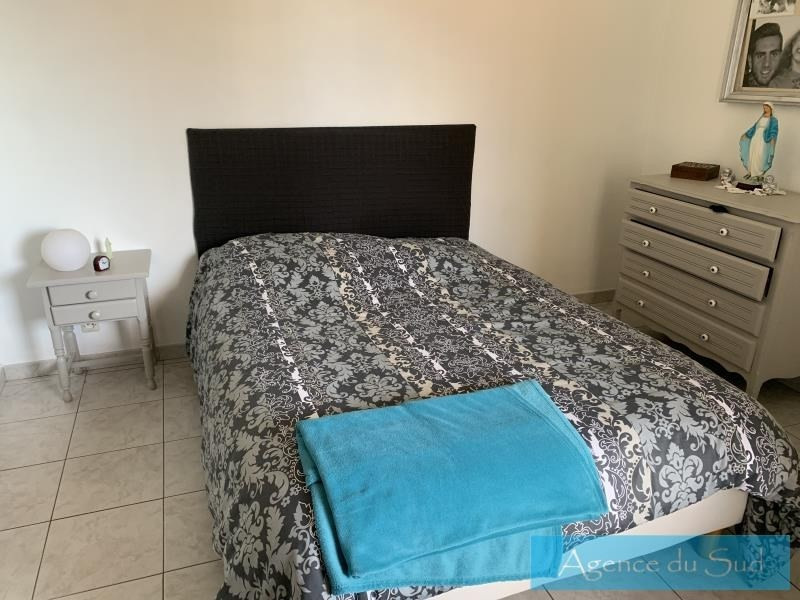 Vente appartement La ciotat 253000€ - Photo 5