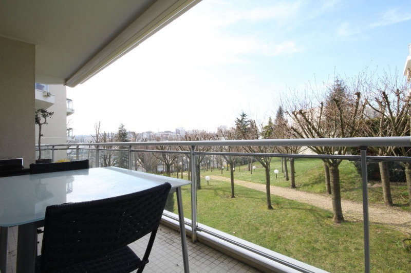Sale apartment Saint germain en laye 475 000€ - Picture 5