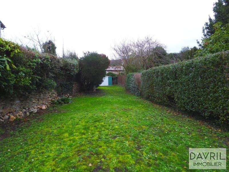 Vente maison / villa Chanteloup les vignes 339000€ - Photo 6