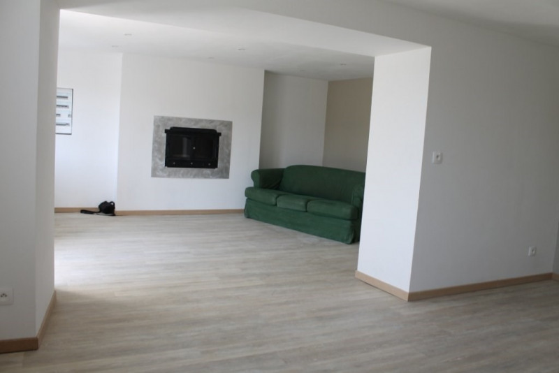 Vendita casa Geffosses 149500€ - Fotografia 5