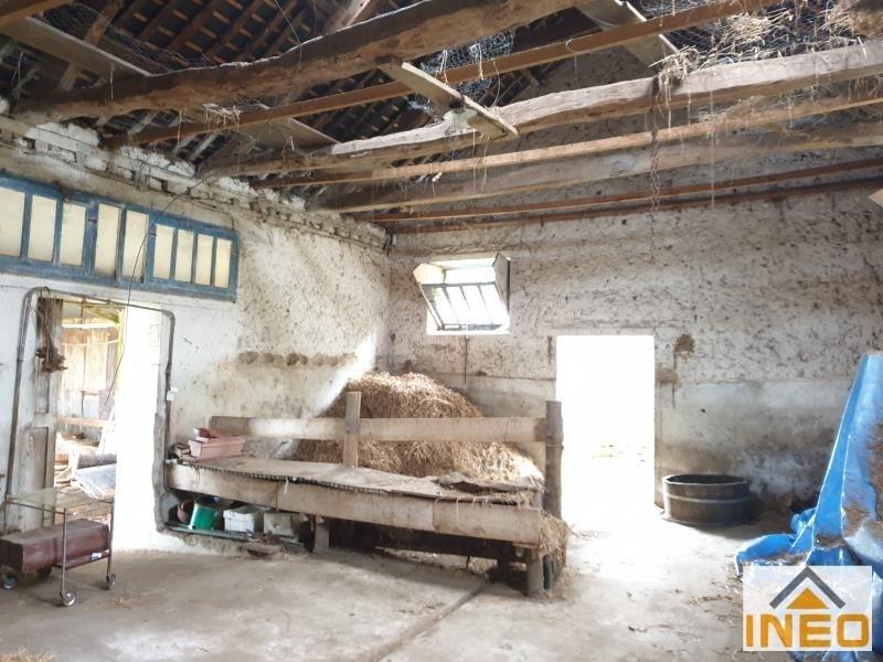 Vente maison / villa Montauban 91800€ - Photo 3