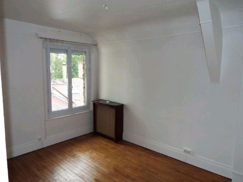 Sale house / villa Ste genevieve des bois 465000€ - Picture 2
