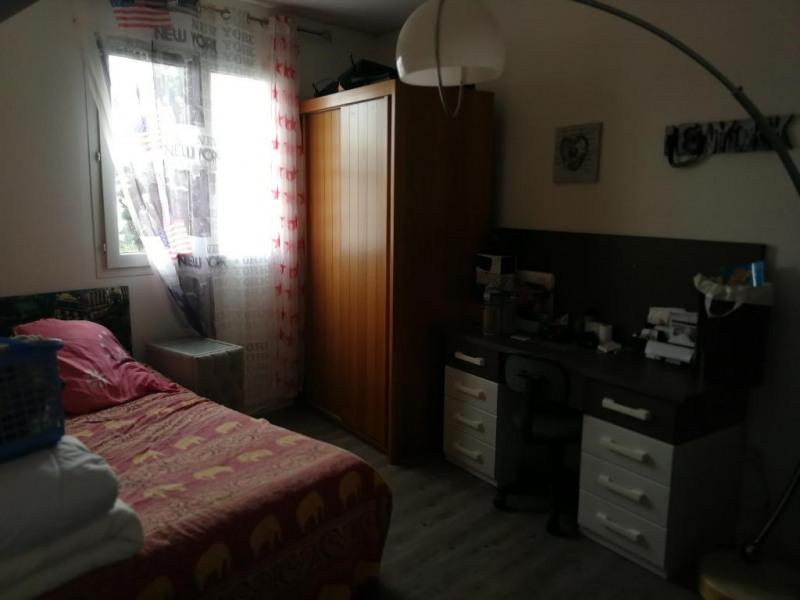 Location appartement La ville-du-bois 796€ CC - Photo 9