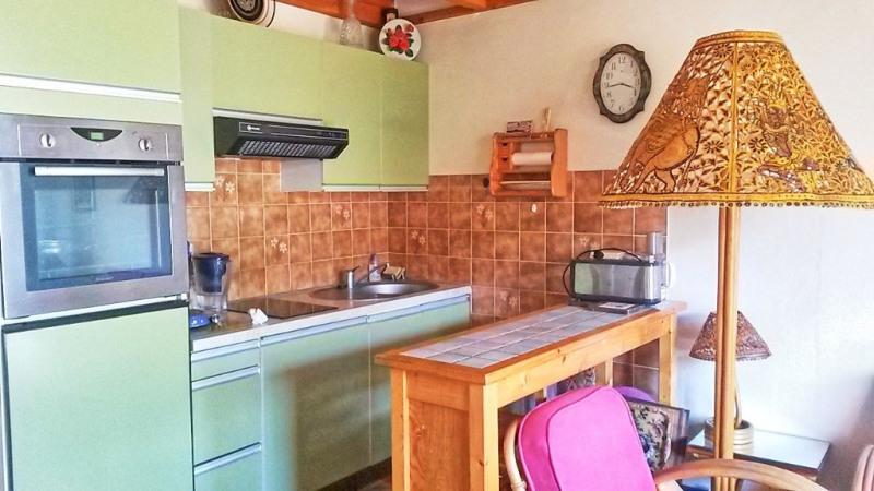 Sale house / villa Saint palais sur mer 259900€ - Picture 8