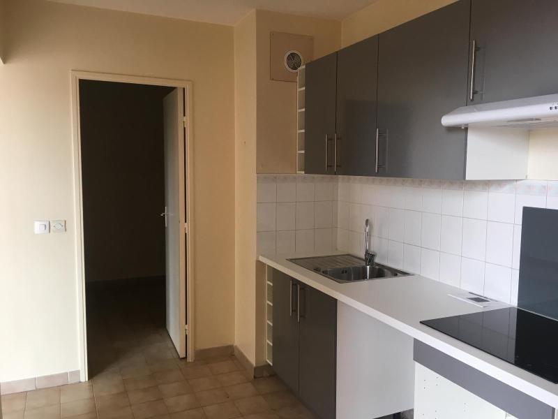 Verhuren  appartement Aix en provence 1214€ CC - Foto 2