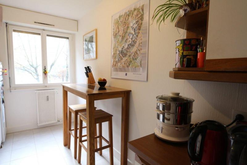 Vente appartement Pas de l echelle 189000€ - Photo 5