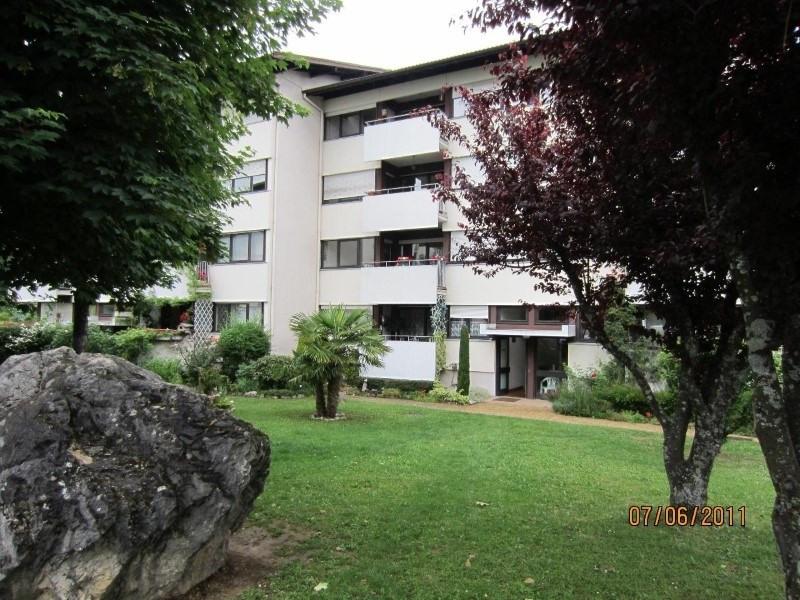 Rental apartment La roche-sur-foron 940€ CC - Picture 7