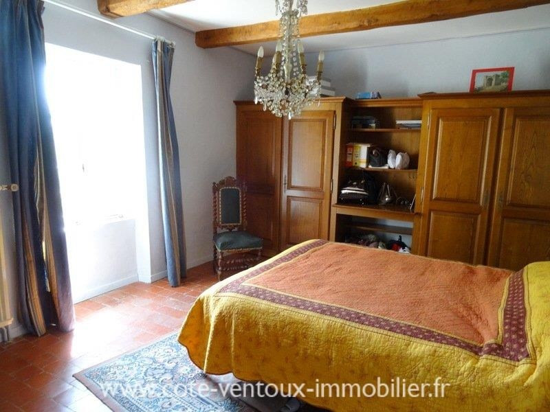 Vente maison / villa Sault 472500€ - Photo 10
