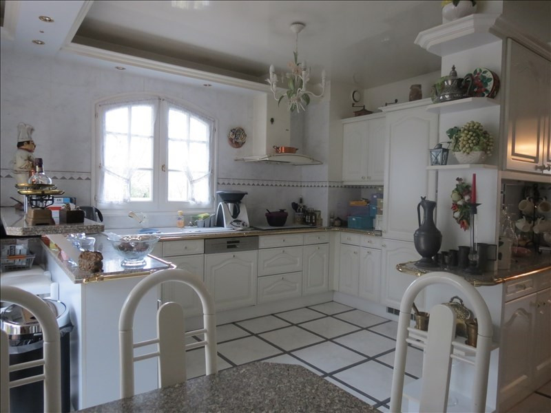 Vente maison / villa St prix 955 000€ - Photo 4