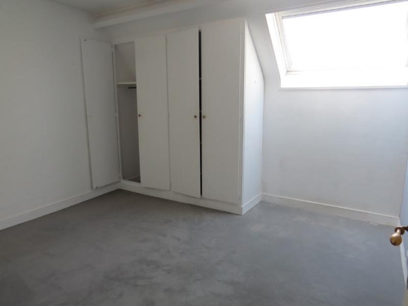 Rental house / villa Maisons laffitte 3152€ CC - Picture 10