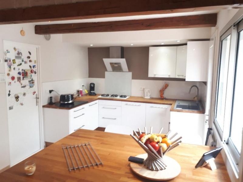 Vente maison / villa Salon de provence 280800€ - Photo 3
