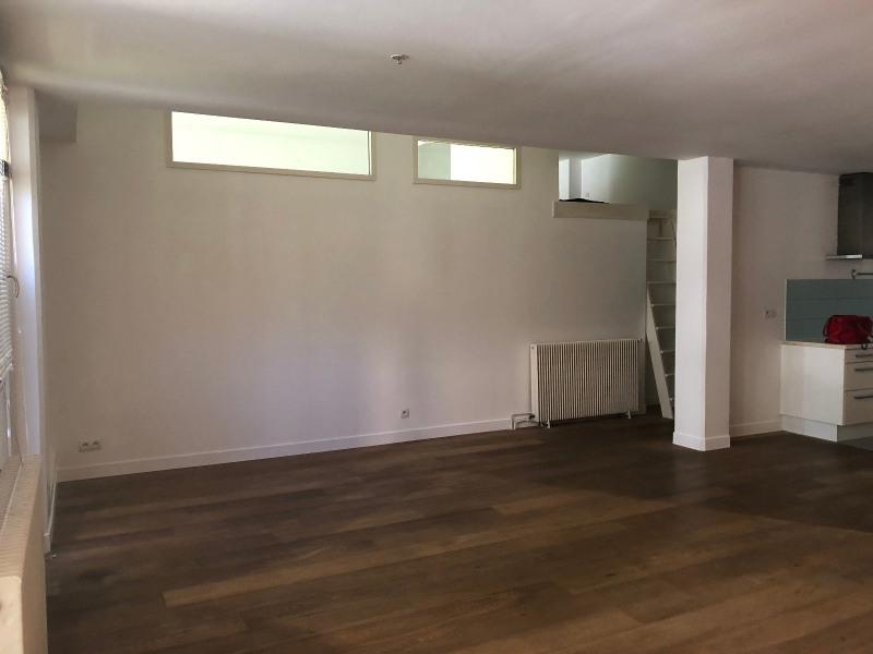 Location appartement Bagnolet 1414€ CC - Photo 6
