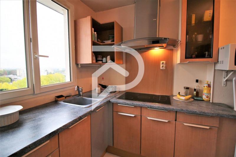Sale apartment Eaubonne 148000€ - Picture 2