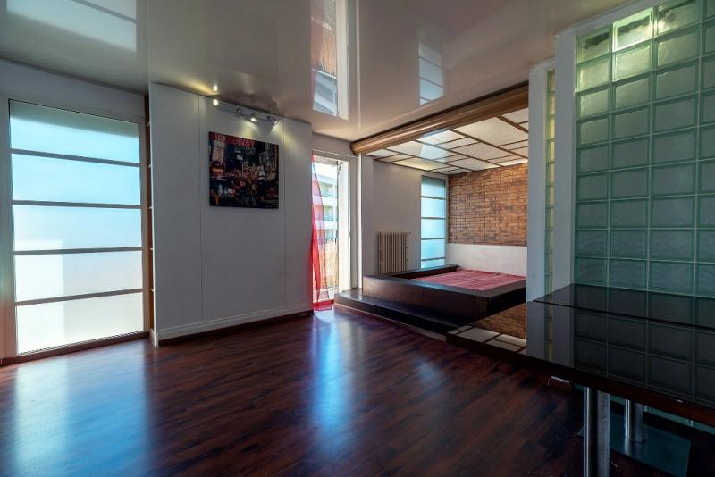 Vente loft/atelier/surface Nice 212000€ - Photo 4