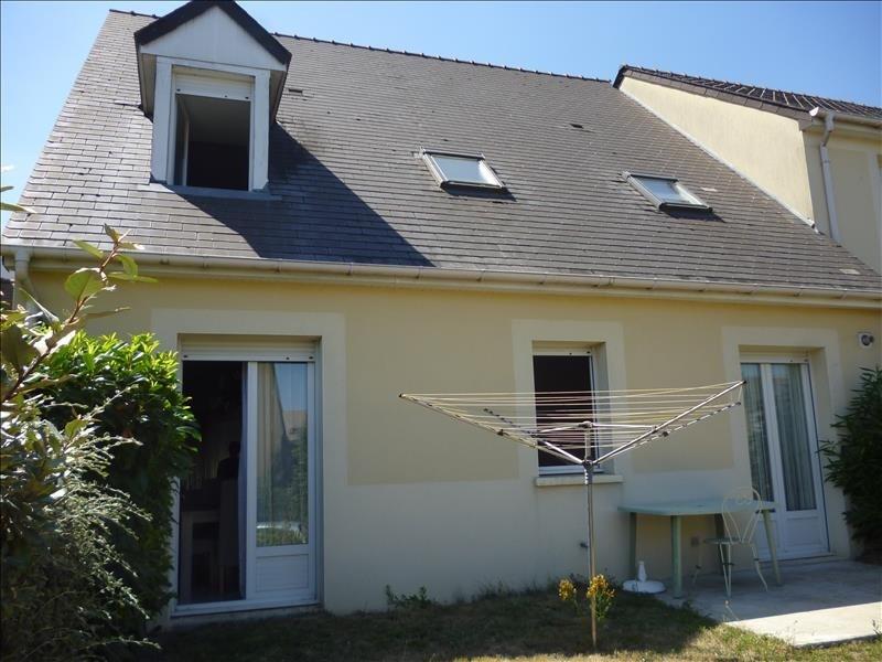 Vente maison / villa Nantes 325500€ - Photo 3
