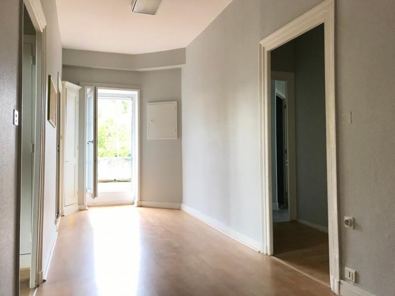Rental office Cognac 800€ CC - Picture 1