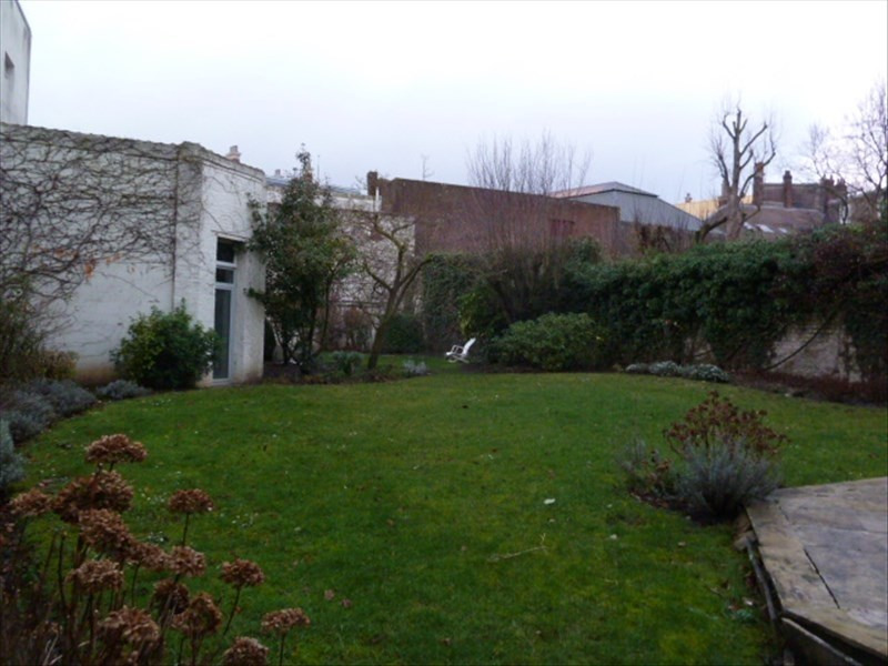 Vente maison / villa Bethune 395000€ - Photo 6