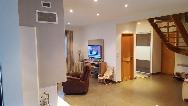 Vente maison / villa Reynes 320000€ - Photo 5